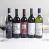 イル バンビーノ奥沢 - ドリンク写真:グラスワインの1例