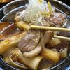 そばひろ - 料理写真:
