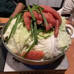 博多餃子舎 603 -