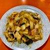中華料理 香州 - 料理写真:
