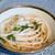 大平製麺 - うどん温