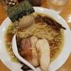 すずめ食堂 - 料理写真: