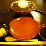 120578965 - 本わらび餅