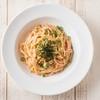オールドスパゲティファクトリー - 料理写真: