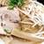 麺の樹 ぼだい - 料理写真:味噌ラーメン