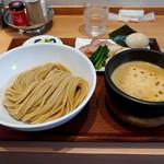120589015 - 特製つけ麺