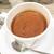 ノンナアンドシディショップ - ドモーリのホットチョコレート