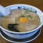 Kouyoukaku - 料理写真: