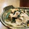 酒の奥田 PART2 - 料理写真:ちゃんこ鍋250円