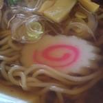 太洋軒 - 2012,03,15
