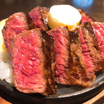 肉バル AUGUS - 料理写真: