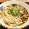 今庄 - 料理写真:ちゃんぽん