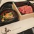 京の焼肉処 弘  - 料理写真:和牛ユッケ