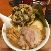 麺や 阿闍梨 - 料理写真: