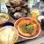おふくろの味・旬 - 料理写真:おふくろ御膳