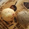 AND Bread kitayama - 料理写真: