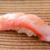 追っかけ鮨 地魚料理 松輪