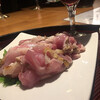 菜鶏 - 料理写真:記憶の破片を重ね合わせなくても これは絶品
