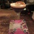 COFFEE BAR J - ドリンク写真:エスプレッソマティーニ
