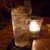 Gatito - ドリンク写真:一杯目はすだちのテキーラトニックで乾杯! 甘みのバランスが丁度良く、爽やかな余韻を残す