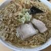 多良福 - 料理写真: