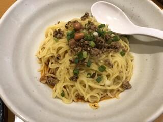 栄児 家庭料理 サンシャインシティ店