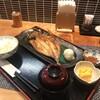 横濱屋本舗食堂 - 料理写真: