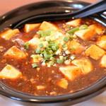 台湾料理 豊源 - メイン写真: