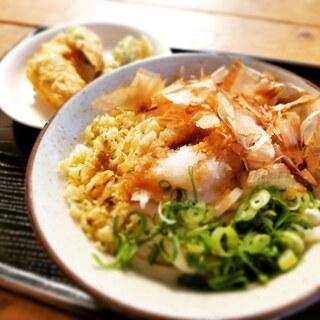 たなか家 - 料理写真: