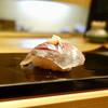 Kouzushi Honten - メイン写真: