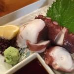 魚・旬菜小料理ととや