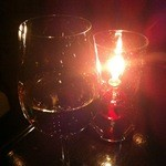 12069415 - ぶどうジュース(ノンアル赤ワイン)