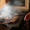 炭火割烹 いしい - 料理写真: