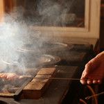 炭火割烹 いしい - メイン写真: