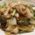 北京飯店 - 料理写真:ランチの五目焼きそば
