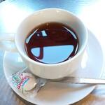 ECO FARM CAFE 632 -