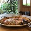 Trattoria e Pizzeria LUNETTA