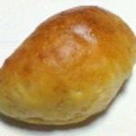 1207766 - クリームパン