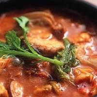 焼肉の名門 天壇 - 豊富に取り揃えております自慢の一品料理もぜひオーダー下さい。
