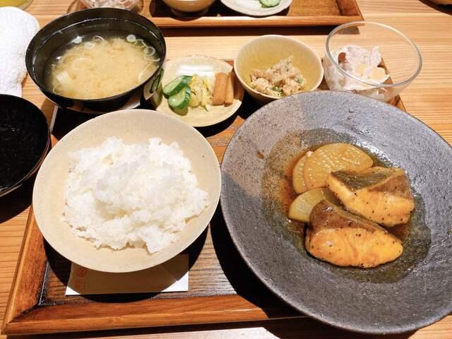 京都 ごはん や 一心 京都の夜ごはんはここ! 女性一人でも気軽に入れるカウンター席のあるお店