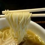 120702447 - 麺リフトアップ