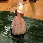 寿司金 -