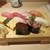 寿司酒場 まぐろ人 - 料理写真: