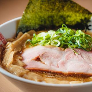 麺屋 庄太 - メイン写真: