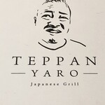 TEPPAN YARO -