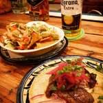 Mexican Dining AVOCADO -