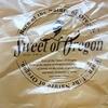 Sweet of Oregon 本店