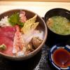 魚中 - 料理写真: