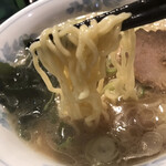 120720193 - 麺リフト