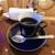 ロイヤルクリスタルカフェ -